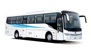 11m Electric Bus, XMQ6110C EV